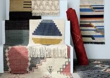 Boho-rugs-from-CB2-217x155