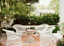 Brick-patio-with-a-herringbone-pattern-217x155