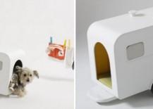 Caravan-doghouse-Italian-217x155