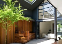 Central-courtyard-brings-in-ample-natural-light-217x155