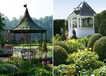 Charming-gazebo-structures-for-the-garden-217x155