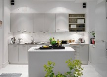 Clever-lighting-enhances-the-appeal-of-the-chic-kitchen-217x155