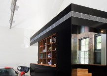 Custom-crafted-black-box-acts-as-entrance-to-the-private-levels-217x155