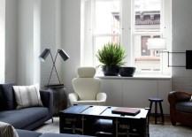 Custom-radiator-cover-in-a-cozy-living-room-217x155