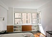 Custom-radiator-cover-in-a-modern-bedroom-217x155
