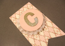 DIY-Baby-Shower-Banner-Almost-Complete-217x155