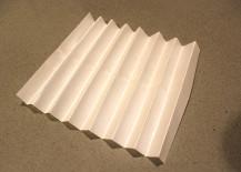 DIY-Baby-Shower-Banner-Folded-Paper-217x155