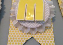 DIY-Banner-for-Baby-Shower-217x155