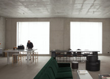 David Chipperfield II