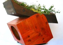 Doghouse-Modern-Green-Roof-217x155