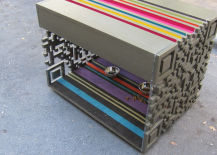 Doghouse-inspired-by-QR-codes-217x155