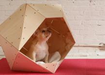 Doghouse-modern-geometric-DIY-217x155