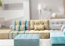 Fama-Arianne-Low-Cushion-Seating-217x155
