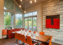 Fill-the-contemporary-dining-room-with-orange-in-style-217x155