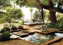 Floating-deck-water-tropical-217x155