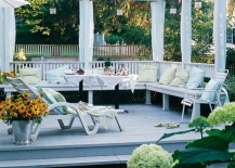 Floating-deck-with-trellis-217x155