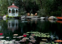 Gazebo-by-a-lily-pond-217x155
