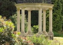 Gazebo-with-pillars-at-a-country-house-217x155