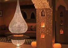 Gorgeous-Moroccan-Hanging-Lamp-217x155