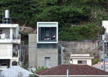Charming House in Naha City