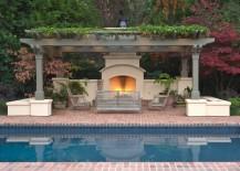 Jack-on-jack-brick-patio-design-217x155