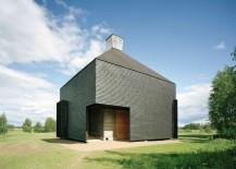 Kärsämäki-Shingle-Church-II-217x155