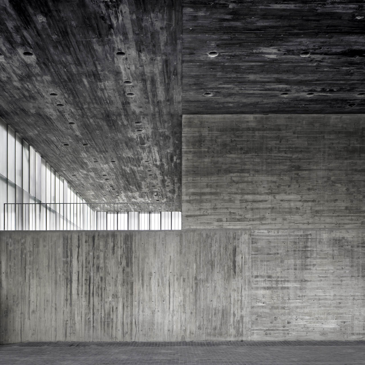 La-Coruña-Center-For-The-Arts