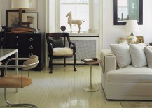 Living-room-with-a-window-radiator-cover-217x155