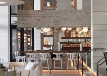 Luxurious-interiors-of-the-chic-Miami-Hotel-next-to-the-Atlantic-217x155
