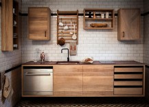 Make-use-of-the-vertical-space-on-offer-217x155