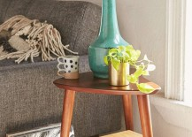 Midcentury-style-side-table-from-Urban-Outfitters-217x155
