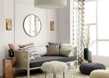 Modern-Boho-finds-from-CB2-217x155