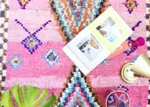 Modern-Boho-rug-from-Baba-Souk-217x155
