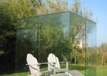 Modern-garden-gazebo-217x155