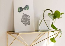 Modern-glass-and-metal-shelf-from-Urban-Outfitters-217x155
