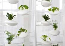 Modern-pod-like-hydroponic-garden-217x155