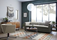 Great New Decor Arrivals With Modern Bohemian Style