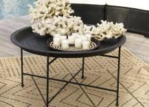 Moroccan-Metal-Tray-Table-217x155