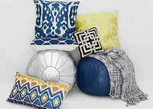 Moroccan-Pouf-in-Blue-217x155