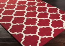 Moroccan-Red-Rug-217x155