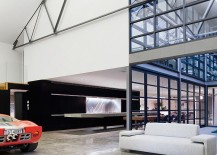 Open-living-area-of-the-industrial-home-with-sweeping-spaces-217x155