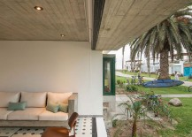 Outdoor-sitting-area-that-offers-a-view-of-the-sea-217x155