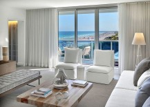 Pristine-white-drapes-allow-you-to-switch-between-ocean-views-and-complete-privacy-217x155