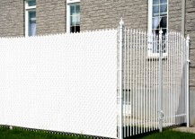 Privacy-slats-for-a-chain-link-fence-217x155