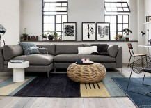 Rattan-coffee-table-from-CB2-217x155