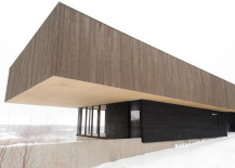 Residence-Roy-Lawrence-217x155