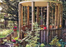 Rustic-gazebo-idea-217x155
