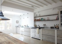 Rustic-touches-coupled-with-Scandinavian-style-inside-this-London-home-217x155