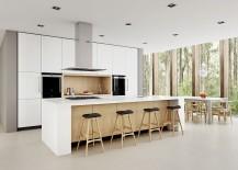 Scandinavian-style-meets-modern-minimalism-inside-the-Sydney-home-217x155