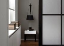 Sleek-modern-window-radiator-cover-217x155